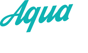 Aqua Power Washing logo